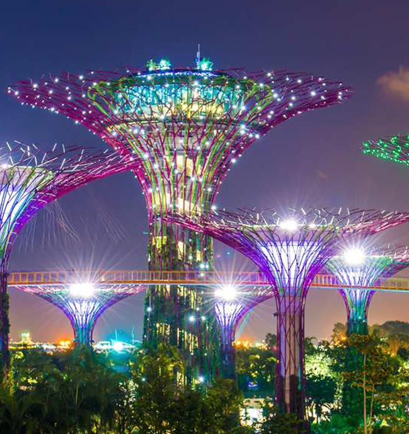 market research survey companies in singapore