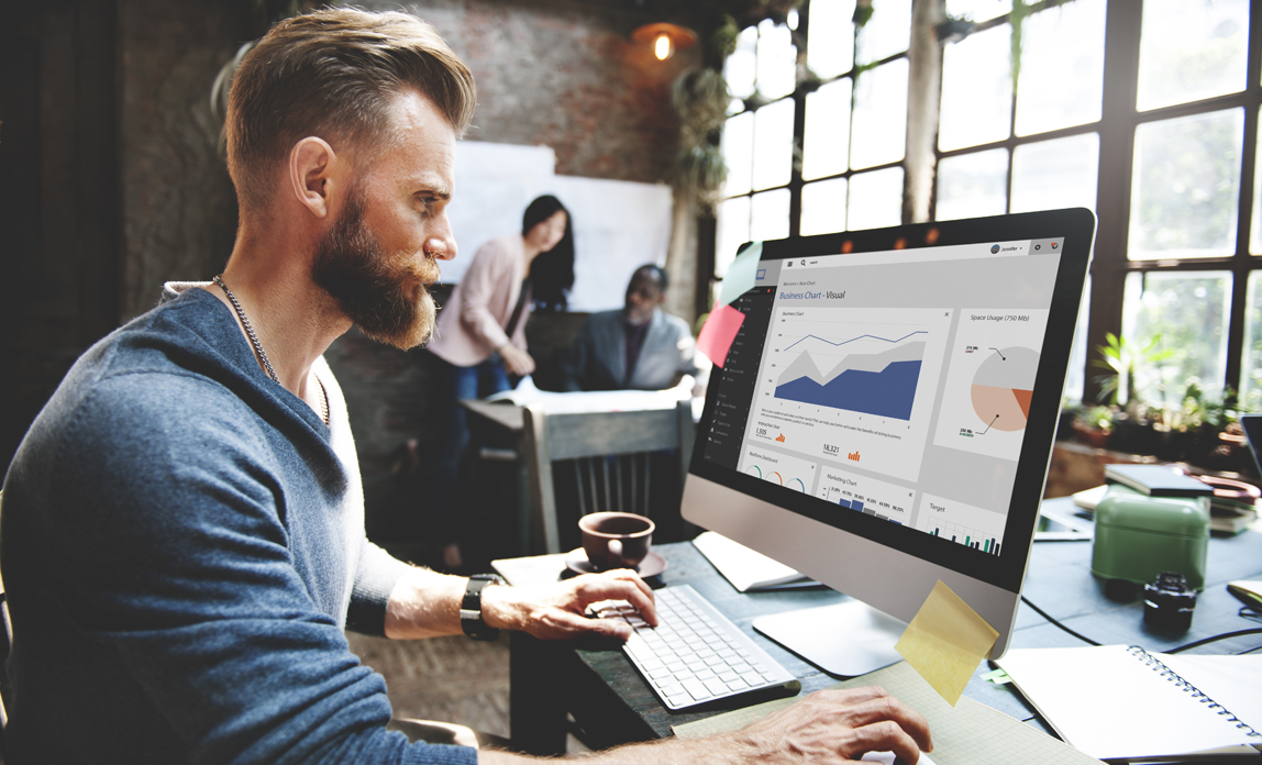 Importance of Conducting Market Research in Singapore